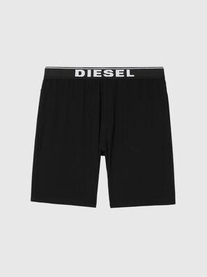 https://lu.diesel.com/dw/image/v2/BBLG_PRD/on/demandware.static/-/Sites-diesel-master-catalog/default/dwf00bfe72/images/large/A00964_0JKKB_900_O.jpg?sw=297&sh=396