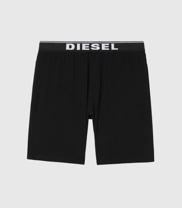 https://lu.diesel.com/dw/image/v2/BBLG_PRD/on/demandware.static/-/Sites-diesel-master-catalog/default/dwf00bfe72/images/large/A00964_0JKKB_900_O.jpg?sw=594&sh=678