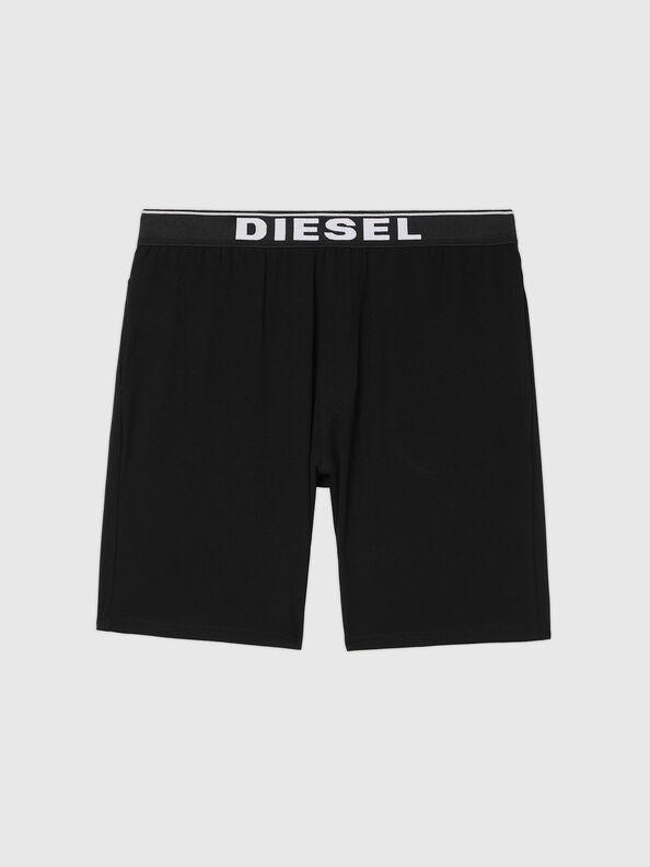 https://lu.diesel.com/dw/image/v2/BBLG_PRD/on/demandware.static/-/Sites-diesel-master-catalog/default/dwf00bfe72/images/large/A00964_0JKKB_900_O.jpg?sw=594&sh=792
