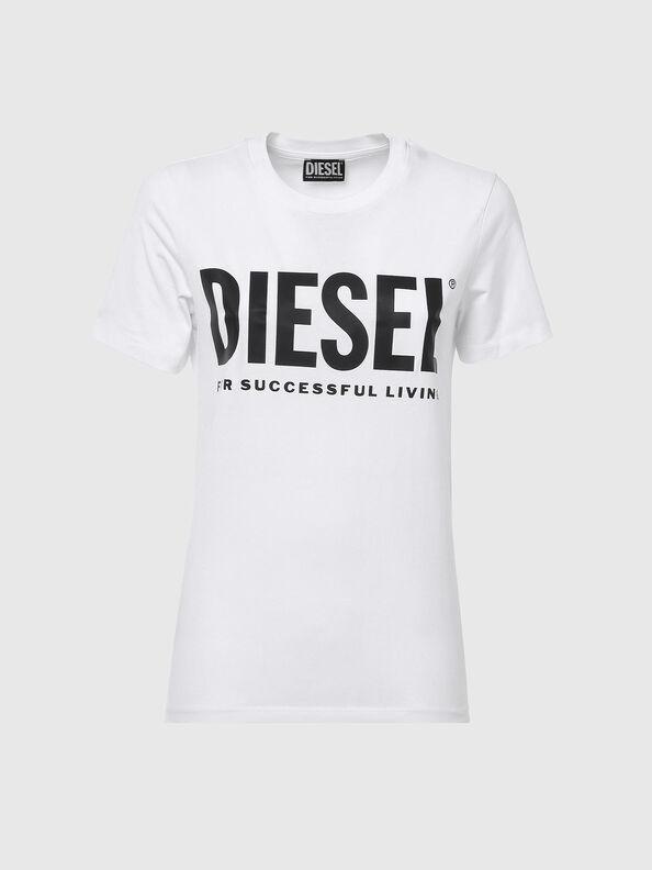 https://lu.diesel.com/dw/image/v2/BBLG_PRD/on/demandware.static/-/Sites-diesel-master-catalog/default/dwf13b39ac/images/large/A04685_0AAXJ_100_O.jpg?sw=594&sh=792