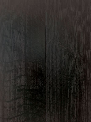 TOTAL BLACK,  - Flooring