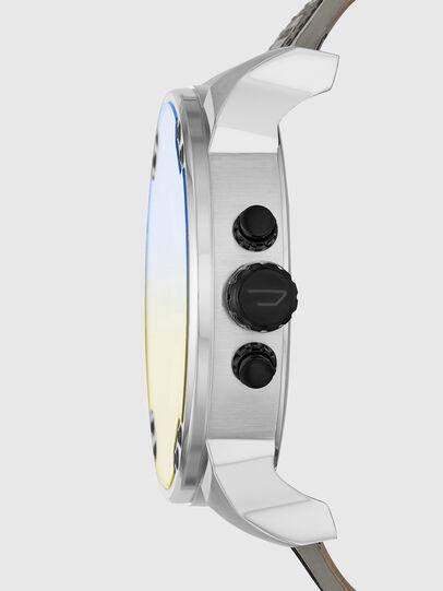 Diesel - DZ7429, Grey - Timeframes - Image 2