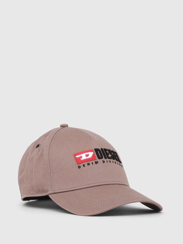 Diesel - CAKERYM-MAX, Face Powder - Caps - Image 1