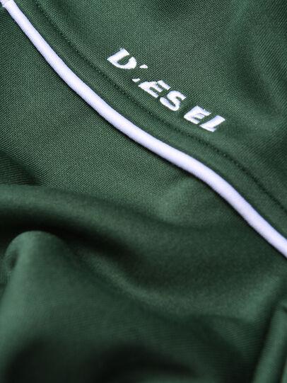 Diesel - SROOTS,  - Sweaters - Image 3