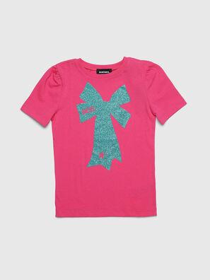 TASHAB-R, Pink - T-shirts and Tops