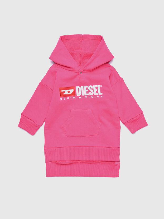 DILSECB,  - Dresses
