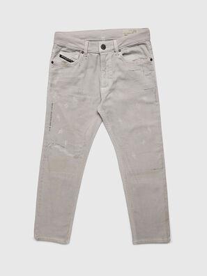 MHARKY-J JOGGJEANS, Grey - Jeans