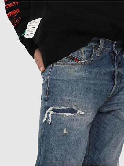 Diesel - Mharky 080AH,  - Jeans - Image 3