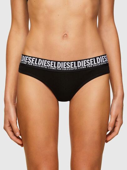 Diesel - UFST-STARS-THREEPACK, Black/Pink - Strings - Image 2