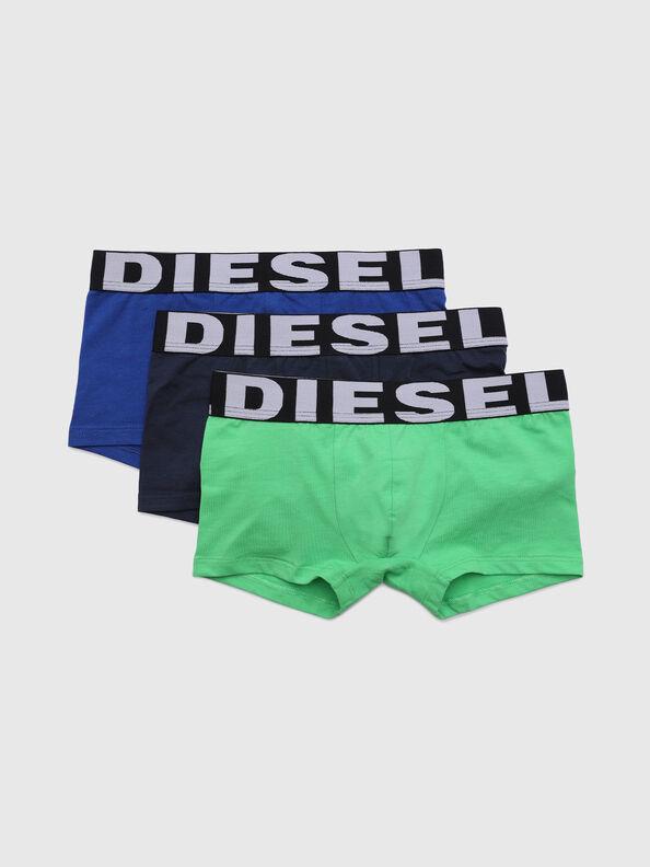 https://lu.diesel.com/dw/image/v2/BBLG_PRD/on/demandware.static/-/Sites-diesel-master-catalog/default/dwf8ca75c6/images/large/00J4MS_0AAMT_K80AB_O.jpg?sw=594&sh=792