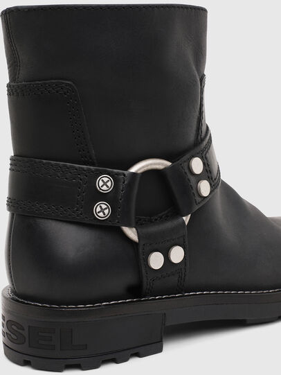 Diesel - D-THROUPER AB W,  - Ankle Boots - Image 5