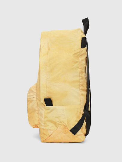 Diesel - BAPAK,  - Backpacks - Image 3