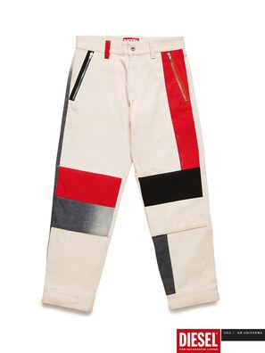 GR02-P301-P,  - Pants