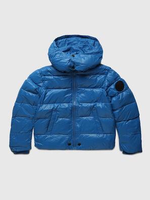 JSMITHYAWH, Blue - Jackets