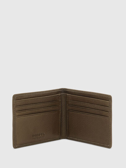 Diesel - NEELA XS, Olive Green - Small Wallets - Image 3