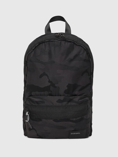 Diesel - MIRANO,  - Backpacks - Image 1