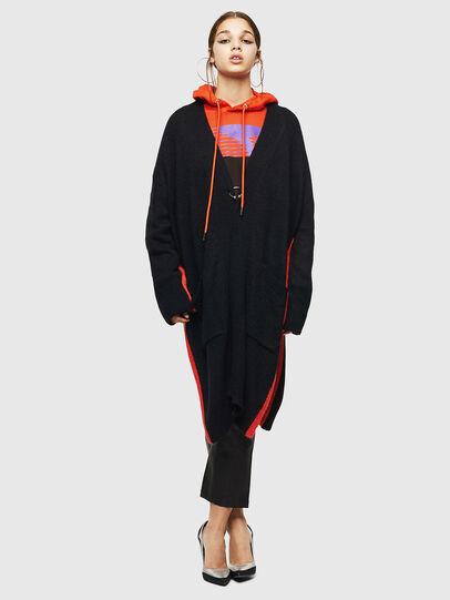 Diesel - M-SURI,  - Knitwear - Image 6