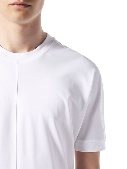 Diesel - TANORMAL,  - T-Shirts - Image 5