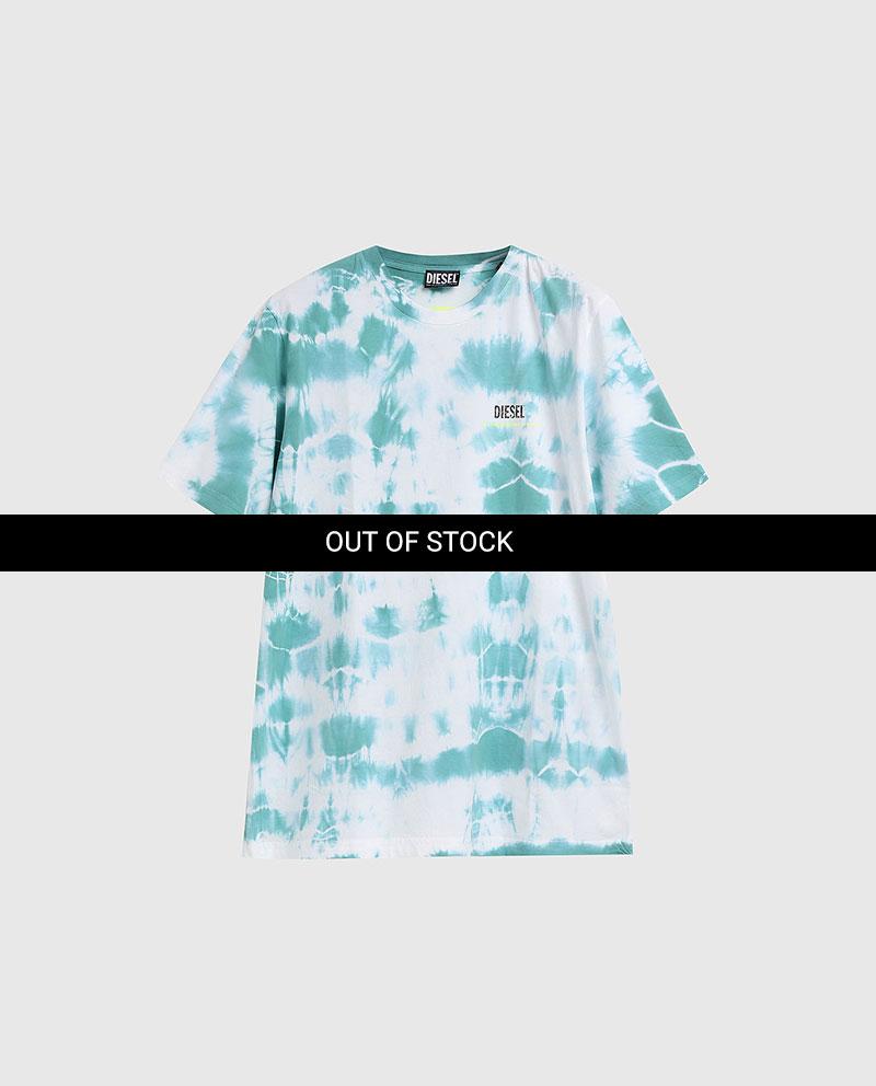 T-Shirt Fedez T-Just-2