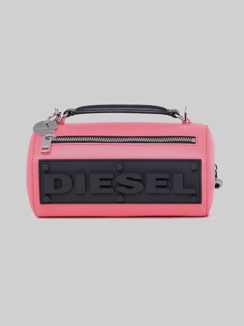 Diesel ACCESSORIES for Women