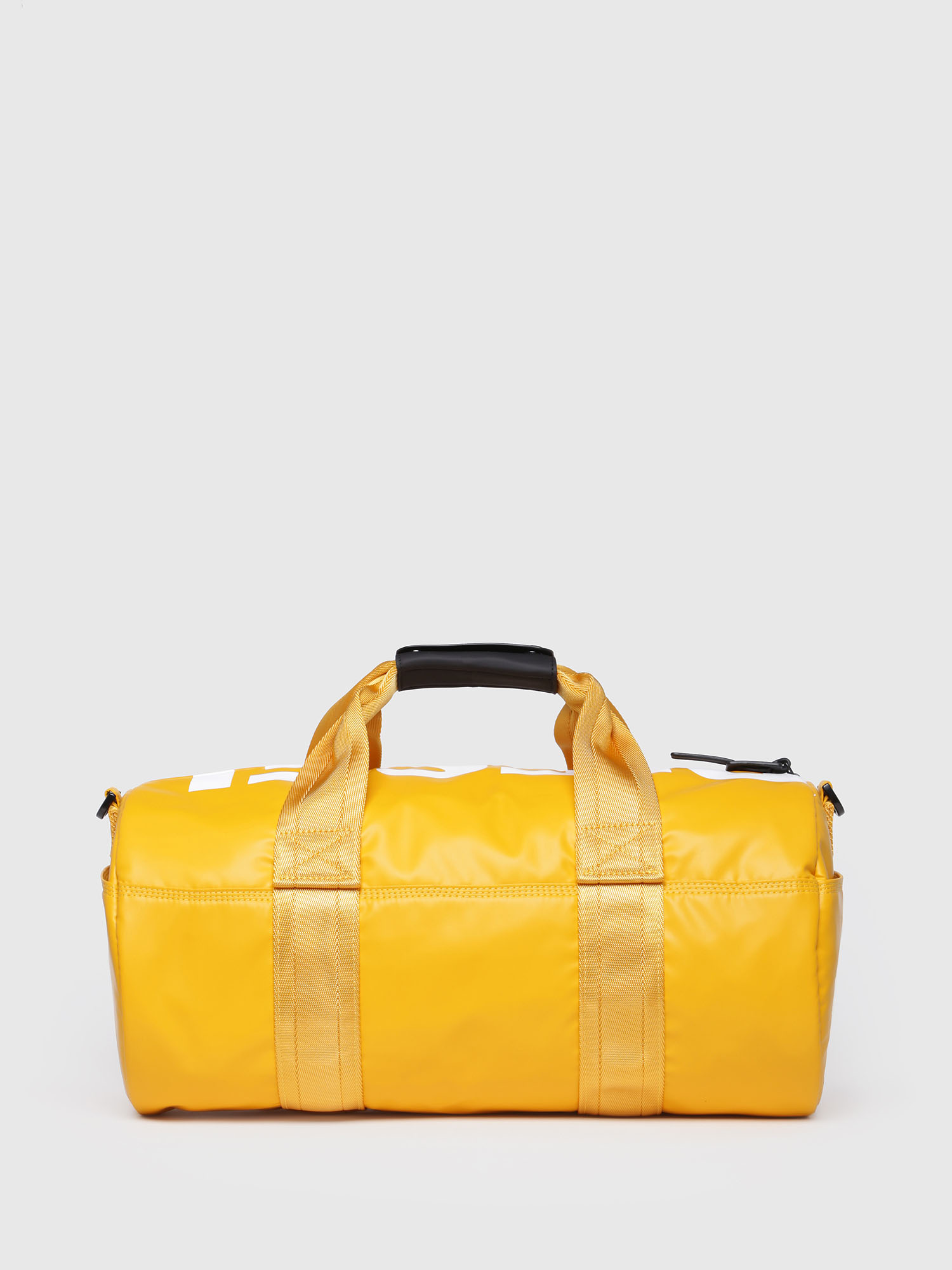 Diesel - F-BOLD DUFFLE FL,  - Travel Bags - Image 2