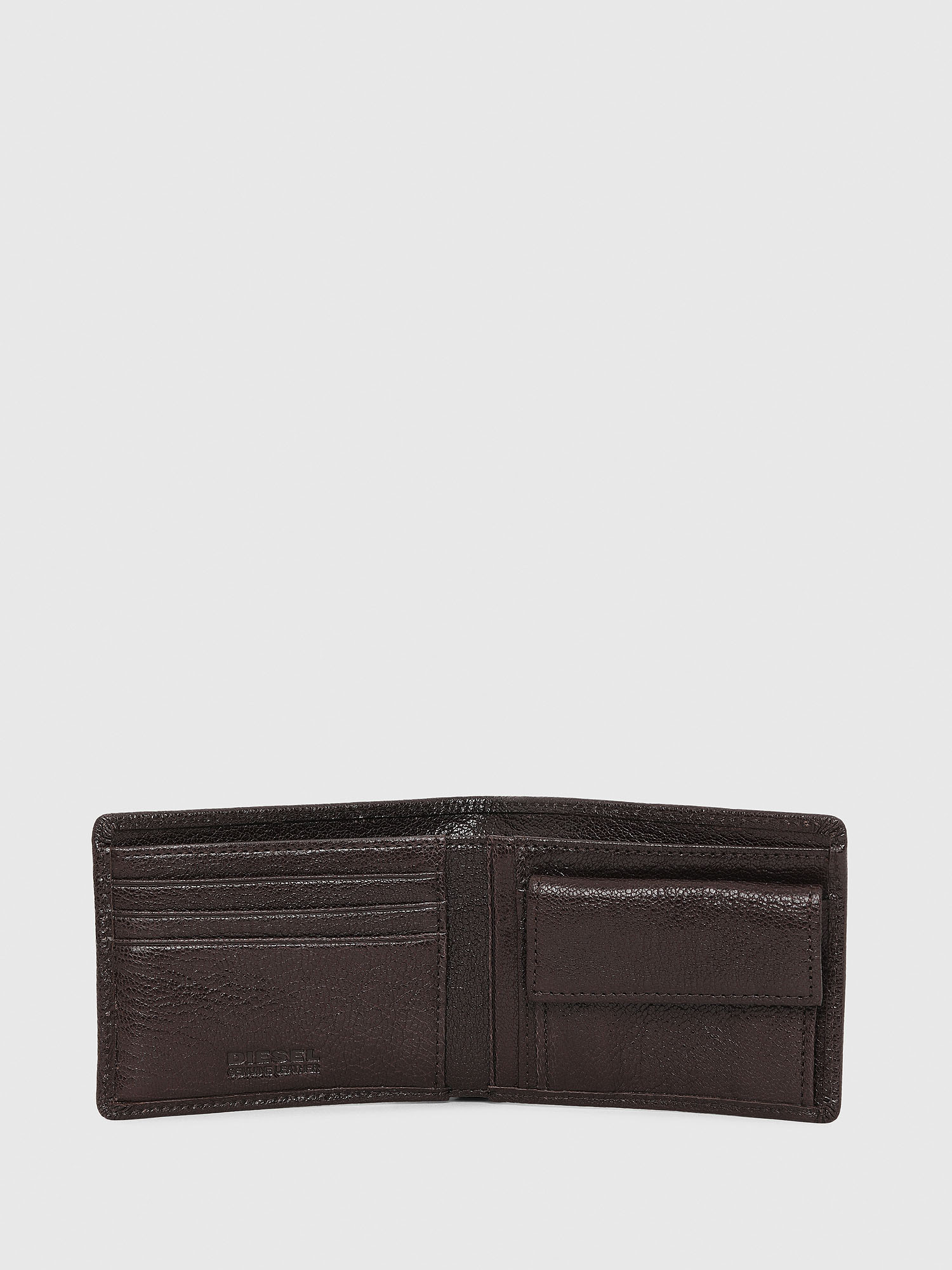Diesel - HIRESH XS,  - Small Wallets - Image 3